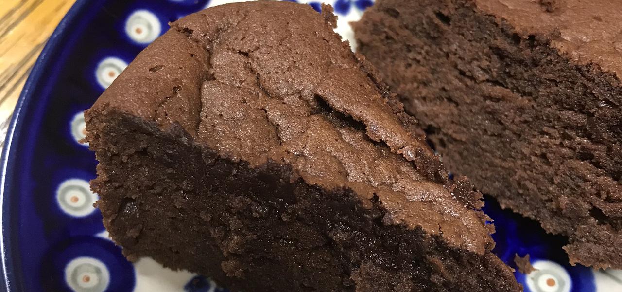 フォンダンショコラ-fondant-chocolat1
