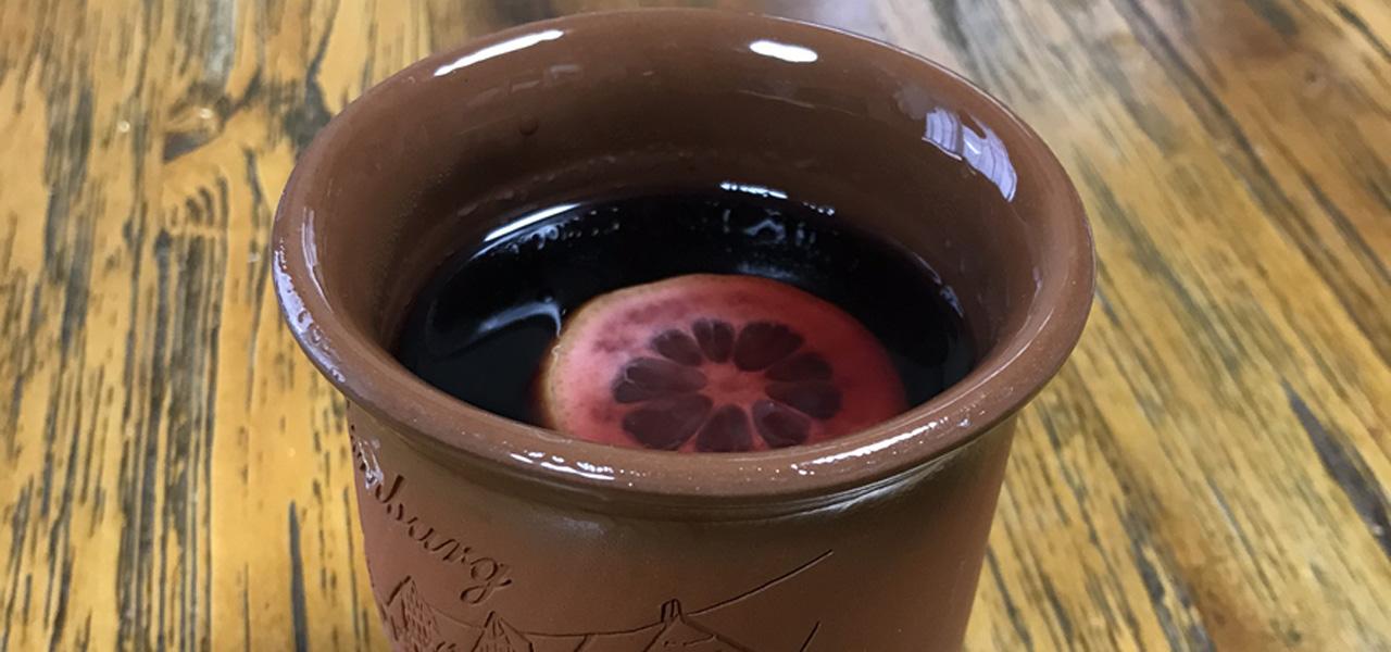 ホットワイン-グリューワイン-ヴァンショー-hotwine