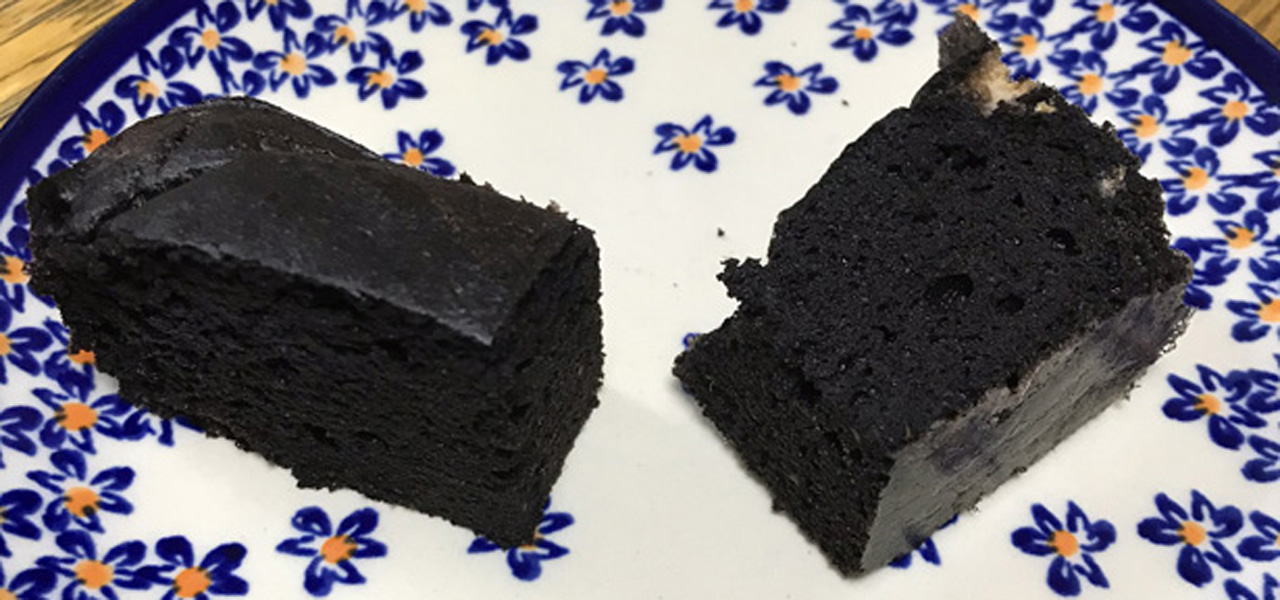 ガトーショコラ-gateau-au-chocolat1
