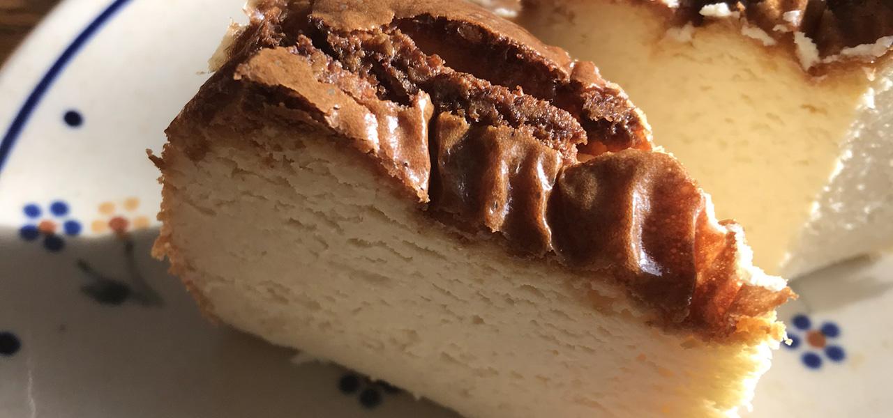 ベークドチーズ-baked-cheese2