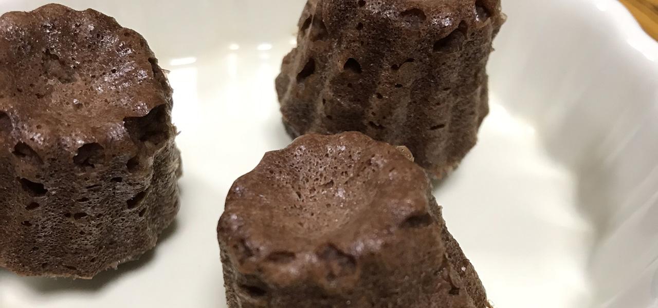 ガトーショコラ-gateau-au-chocolat2